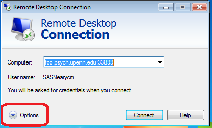 Remote Desktop 3